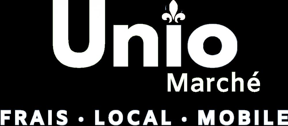 unio-logo-white